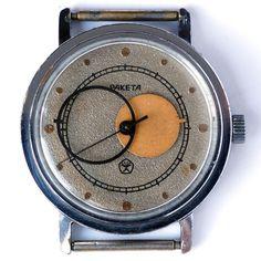 Collectible USSR Watch RAKETA 2609 COPERNIC COPERNICUS KOPERNIK GOLDEN. SERVICED #sslawa #raketawatch #часыракета #sovietwatch #советскиечасы #ретроссср #часыссср #ussrwatch #ussrwatches #raketaussr #винтаж #worldwideshipping #worldwidedelivery #ussrvintage #vintage #vintagewatch #sovietvintage #retrowatch #retroussr #oldwatch #винтажныечасы #сделановссср #RAKETACOPERNIC #COPERNICUS #Коперник #ракетаСССР #ракетаКоперник #foronedollar #fordollar #for1dollar #Luxury