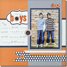 Tiffani Smith_These Boys_MME