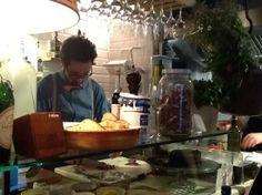 Venice Restaurants, Trip Advisor, Italy, Wander, Camping, Places, Travel, Photos, Campsite