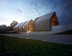 "Bekijk+dit+@Behance-project:+""Frame+House""+https://www.behance.net/gallery/21892115/Frame-House"
