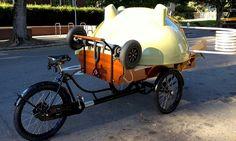 http://poolandspainfo.com/wp-content/uploads/2013/03/clever-cycles-dutchtub-hot-tub-1.jpg