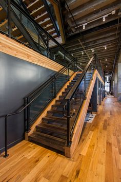 thechive office. Clever Offices - San Francisco Thechive Office