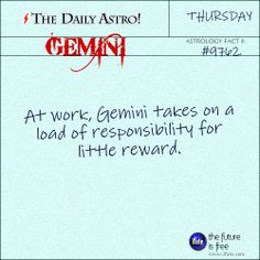 Gemini Daily Astro!: The I Ching is an ancient form of divination from China.  You can do a free reading here right now.    Visit iFate.com today!