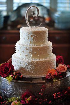 Vibrant Fall Military Wedding at Historic Cedarwood | Historic Cedarwood | All Inclusive Designer Weddings