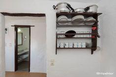 Manage Photos for Koutsounari Traditional Cottages - TripAdvisor