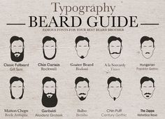 dog house diaries beard facts - Google Search