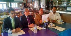 PES Municipal exhorta a la civilidad electoral