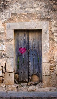 Santanyí, Mallorca, Spain ჱ ܓ ჱ ᴀ ρᴇᴀcᴇғυʟ ρᴀʀᴀᴅısᴇ ჱ ܓ ჱ ✿⊱╮ ♡ ❊ ** Buona giornata ** ❊ ~ ❤✿❤ ♫ ♥ X ღɱɧღ ❤ ~ Su 15th Feb 2015