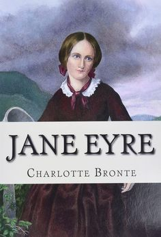 20 Classic Books You Should Add to Your Must-Read List | Nineteenth-century British novels have a reputation for being slow to unfold, but Charlotte Brontë's Jane Eyre involves a secret marriage, arson, and one of the most intense, sexually-charged relationships in literature. #realsimple #bookrecomendations #thingstodo #bookstoread