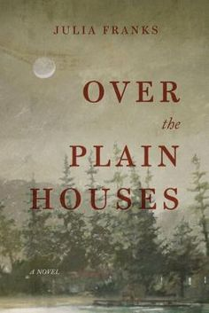 """Tense and atmospheric, this novel is set in Depression-era North Carolina but confronts a number of issues that are relevant today. I consider it one of the best historical fiction titles I've read lately --what must have been intensive research blends seamlessly with unforgettable characters and vibrant depictions of mountain caves, mining towns, and struggling farms. Fans of Claire Fuller and Ron Rash won't want to miss it."" Elizabeth Weber, The Book Table, Oak Park, IL"