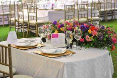 Mesa de novios, ambiente perfecto, boda, amor, estilo, elegancia, tus mejores momentos.