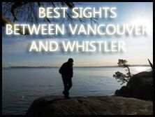 top 5 must see places on the sea to sky highway vancouver to whistler.jpg