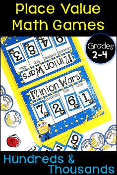 Browse over 310 educational resources created by TchrBrowne in the official Teachers Pay Teachers store. Preschool Special Education, Preschool Games, Preschool Printables, Teaching Activities, Teaching Resources, Teaching Ideas, Classroom Resources, Math Classroom, Future Classroom