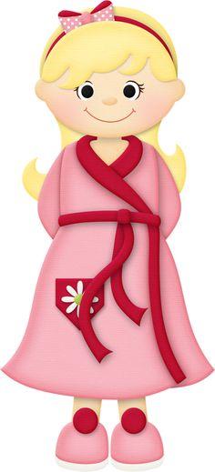 jss_squeakyclean_girl 5 with towel. Girl Clipart, Cute Clipart, Girls 4, Cute Girls, T Birds Grease, Disney Princess Dress Up, Boy Illustration, Hair And Beauty Salon, Makeup Salon