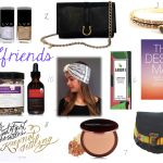 Girlfriend gift guide 2013   girlfriends the little foxes #ashleepiper #vegan vegetarian eco friendly recipes