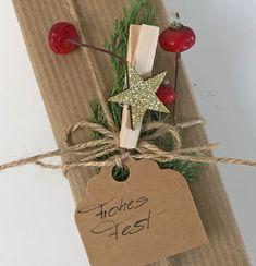 weihnachten in portugal pinterest geschenke verpacken verschenken und freude. Black Bedroom Furniture Sets. Home Design Ideas