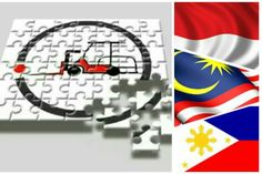 Adventure awaits you! #EGAN is embarking on 2 mega projects --- TRANSFORMATION & EXPANSION. Thus we are recruiting superhero talents of #Malaysian #Indonesian #Philippines nationality.   If you believe you are that superhero then email us talent@egan.com.my. We would love to talk 2u.   #EGAN #growth #talents #internship #opportunities #entrepreneurship  #business