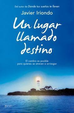 Un Lugar Llamado Destino (Biblioteca Javier Iriondo) de J... https://www.amazon.es/dp/8408128272/ref=cm_sw_r_pi_dp_x_oIItzb04PAZQE