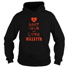 Happy Valentines Day - Keep Calm and Love Villetta #gift #ideas #Popular #Everything #Videos #Shop #Animals #pets #Architecture #Art #Cars #motorcycles #Celebrities #DIY #crafts #Design #Education #Entertainment #Food #drink #Gardening #Geek #Hair #beauty #Health #fitness #History #Holidays #events #Home decor #Humor #Illustrations #posters #Kids #parenting #Men #Outdoors #Photography #Products #Quotes #Science #nature #Sports #Tattoos #Technology #Travel #Weddings #Women