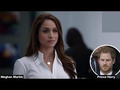 Meghan Markle is ready to quite 'Suits' for Prince Harry । Waiting for h...