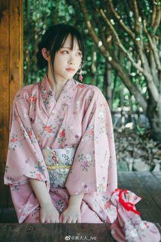 Yukata, Kimono, Fashion, Dress, Moda, La Mode, Fasion, Kimonos, Fashion Models