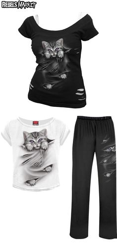 60c9e16ab2072 Cute Clothes   Shop Edgy Women s Clothing at RebelsMarket