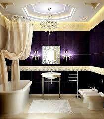 Living purple