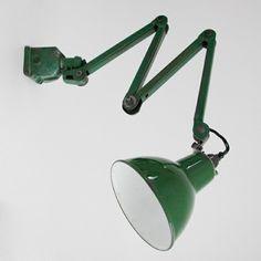 swing arm lightchiclighting.comcarries swing arm lighting, swing arm light, wall lighting, lighting, fixtures at deep discounts.