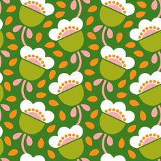 Textile Pattern Design, Art Deco Pattern, Retro Pattern, Surface Pattern Design, Mosaic Patterns, Painting Patterns, Fabric Patterns, Flower Patterns, Print Patterns