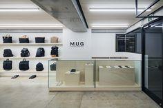 MUG_02