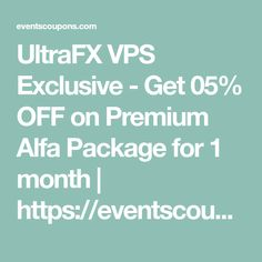 1 Month, Coupon Codes, Coupons, Packaging, Coding, Store, Tent, Coupon, Larger