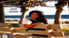 CD COMPLETO: Debora Miranda - Novo Milênio