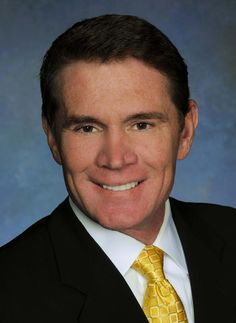 Wyndham Hotel Group Appoints Mark Kukulski to Lead Hotel Management Company