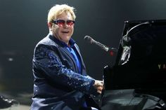In a court case against his former manager, music superstar Elton John revealed that he spent £293,0... - Provided by Best Life