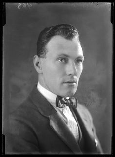 33 Best 1920s Mens Hair Images Actresses Classic Hollywood