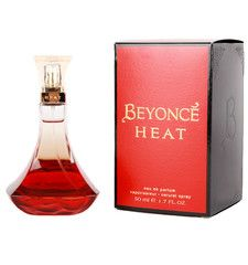Beyonce Heat EDP 50ml