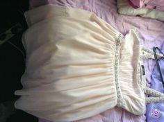 Clotheswap - Beautiful pagani dress size 18 Hippie Chick, Hippie Bohemian, Real Women, Boho Chic, 18th, Curves, Size 14, Clothes, Beautiful