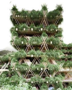 nexttoparchitects — #nextarch by @chrisprecht_penda...