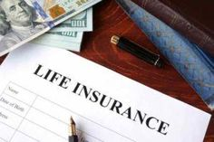 How to Apply for Life Insurance and Get the Best Rates Possible #lifeinsurance