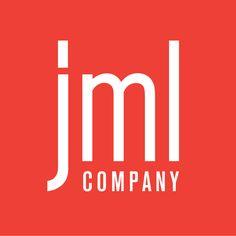 JML Company