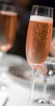 Juice Importers always provides pure non-alcoholic beverages from South Africa imported cape town winelands celebration catering atlanta usa party bachelorette graduation cheers wedding. Non Alcoholic Drinks, Wine Drinks, Beverages, Cocktails, Rose Champagne, Champagne Party, Usa Party, In Vino Veritas, Romantic Dinners