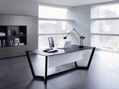 Reading-Study tables | Library furniture | Jakin | Sellex. Check it out on Architonic