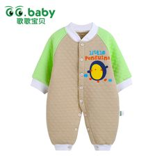 http://www.aliexpress.com/store/product/Newborn-Winter-Clothes-Unisex-Baby-Winter-Snowsuit-Jumpsuit-Baby-Boy-Girl-Romper-Infant-Baby-Boy-Clothes/1718198_32445104482.html
