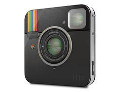 mycool – moda, música, arte, cinema e cool hunting » Blog Archive » O Instagram virou câmera – e parece que agora vai!
