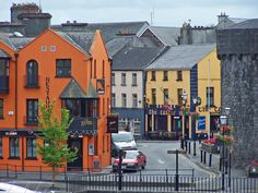 Athlone Westmeath, Ireland