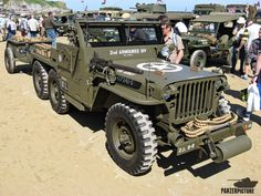 Jeep Dodge, Jeep 4x4, Jeep Truck, Army Vehicles, Armored Vehicles, Jeep Willis, Military Jeep, Willys Mb, Jeep Wrangler Yj