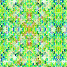 Bubbles1_I fabric by k_shaynejacobson on Spoonflower - custom fabric