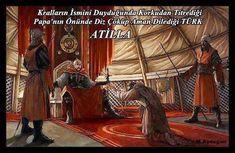 JÉZUSHITŰ ATILLA: Badiny Jós Ferenc | Szkíta-Hun-Magyar a MAG NÉPe! Emperor, Marvel, Urban, History, Image, Attila, Studying, Historia