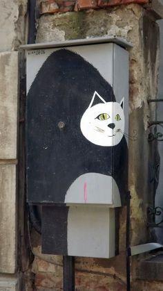 zof picks the pics up: Sofia Street Art Gallery #street #art #sofia #bulgaria
