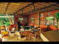 L'Alcove, Ko Phangan: 239 Bewertungen - bei TripAdvisor auf Platz 3 von 308 von 308 Ko Phangan Restaurants; mit 4,5/5 von Reisenden bewertet.